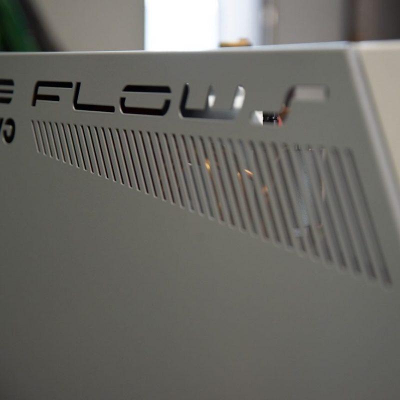 3FLOWSevo_DSC3725-1024x867