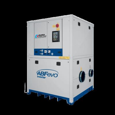 ABFevo-inverter-1024x867