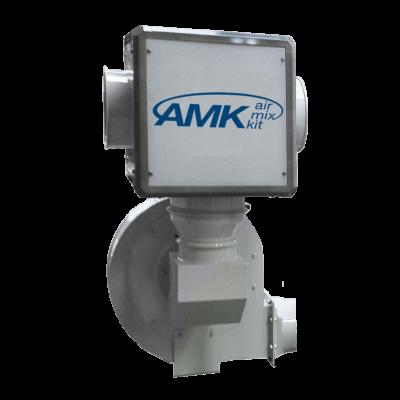 AMK-airmixkit-1024x867