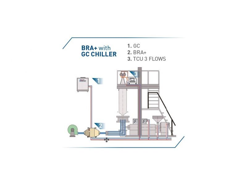 BRA-GC-disegno