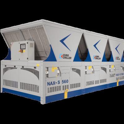 NAX-1024x867