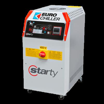 Starty-1-768x650